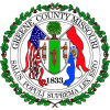 Greene County Seal